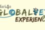 Safari4u to Safari4u Global Vet Experience