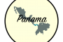 Volunteer programs in Panama